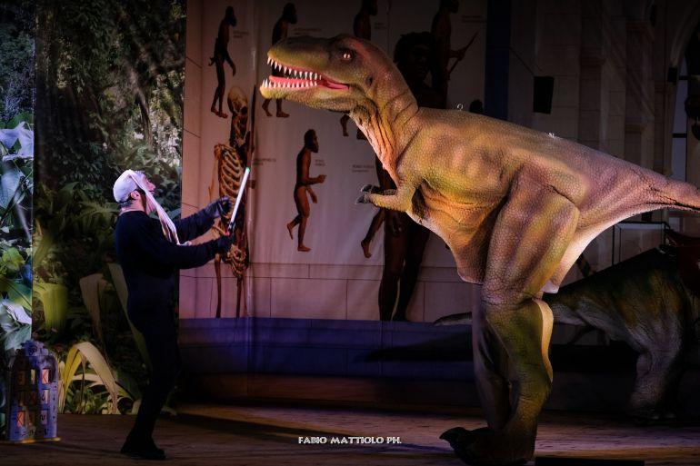Dinosauri-Vivi-2.jpg