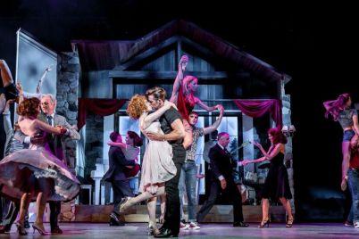 Dirty-Dancing-il-Musical-al-Teatro-Augusteo-di-Napoli.jpg