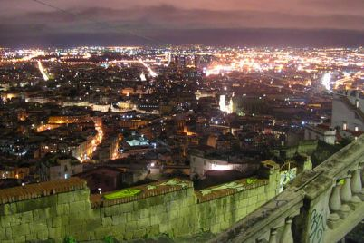 Discoteca-sotto-il-cielo-di-San-Martino-per-la-Notte-della-Legalità-2015.jpg