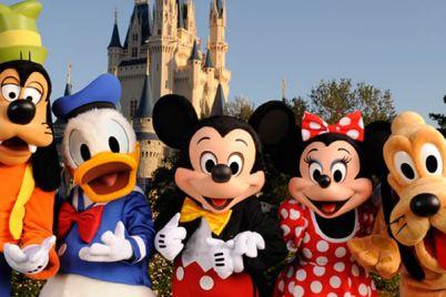 Disney-Junior-Tour-nella-Villa-Comunale-di-Napoli.jpg