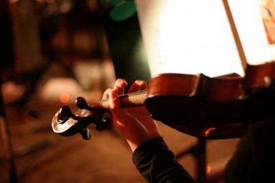 DisseminAzioni-invito-alla-musica-classica-gratis-all'Asilo-Filangieri.jpg