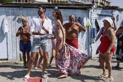 Dolce-e-Gabbana-pubblicità-Napoli.jpg