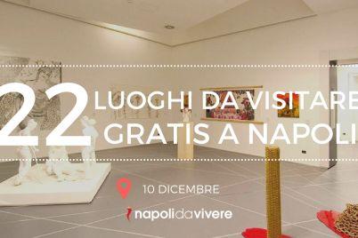 Domenica-10-dicembre-gratis-a-Napoli-Luoghi-da-Visitare.jpg