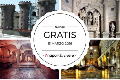 Domenica-13-marzo-2016-Gratis-nei-luoghi-più-belli-di-Napoli.png
