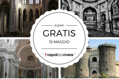 Domenica-15-Maggio-2016-Gratis-nei-luoghi-più-belli-di-Napoli.png