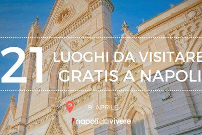 Domenica-15-ottobre-Gratis-a-Napoli-i-Luoghi-da-Visitare.jpg
