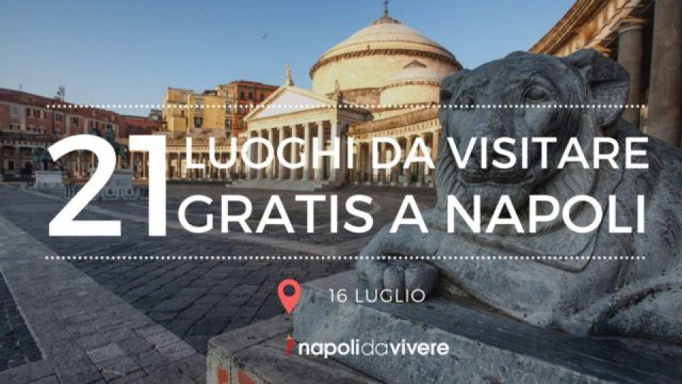 Domenica-16-luglio-2017-Gratis-a-Napoli.jpg