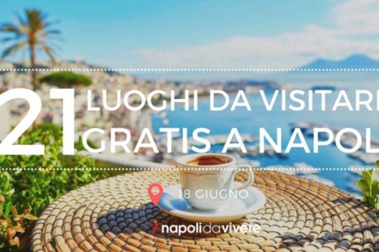 Domenica-18-giugno-2017-Gratis-a-Napoli.jpg