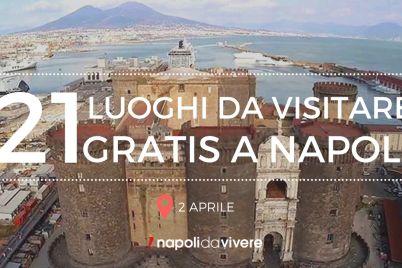 Domenica-2-aprile-Gratis-a-Napoli.jpg