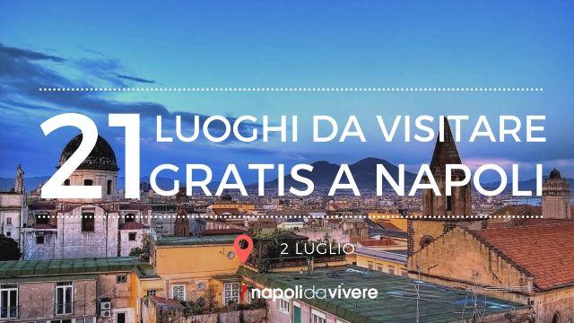 Domenica-2-luglio-2017-Gratis-a-Napoli-.jpg