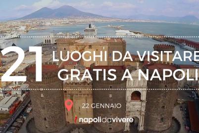 Domenica-22-gennaio-Gratis-a-Napoli-nei-luoghi-più-belli.png