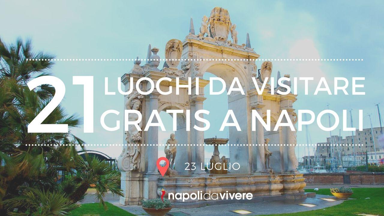 Domenica-23-Luglio-2017-Gratis-a-Napoli.jpg