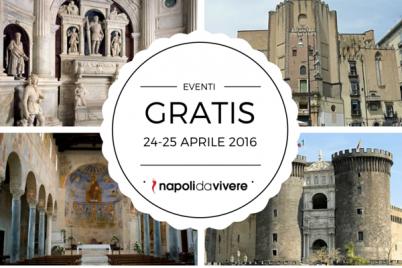 Domenica-24-e-lunedì-25-aprile-2016-Gratis-nei-luoghi-più-belli-di-Napoli.png