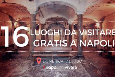 Domenica-24-luglio-2016-Gratis-a-Napoli-nei-luoghi-più-belli-.jpg