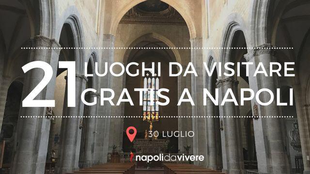 Domenica-30-luglio-2017-Gratis-a-Napoli.jpg