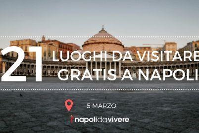 Domenica-5-marzo-gratis-a-Napoli-nei-luoghi-più-belli.jpg