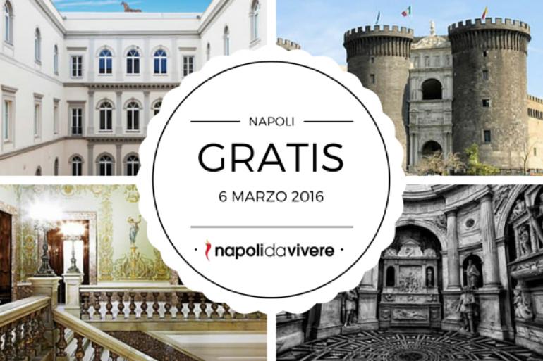 Domenica-6-marzo-2016-gratis-nei-luoghi-più-belli-di-Napoli.png