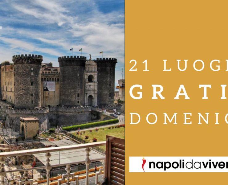 Domenica-Gratis-a-Napoli-2.jpg