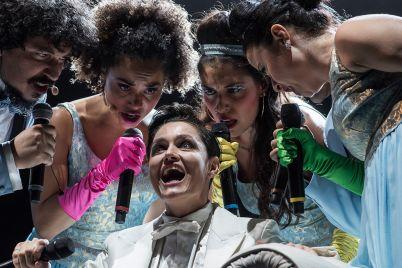 Don-Giovanni-di-Mozart-al-Teatro-Bellini-di-Napoli.jpg