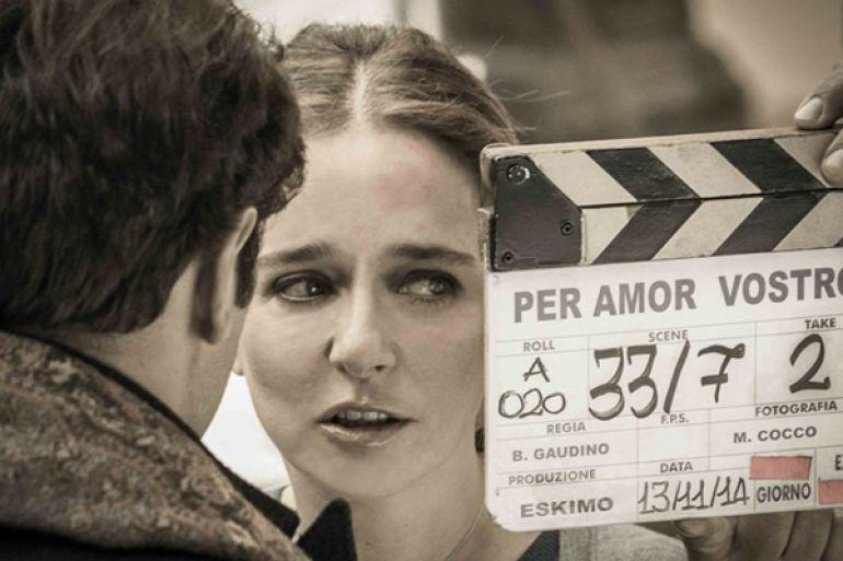 Donne-in-controluce-Cineforum-gratuito-dedicato-alle-donne.jpg