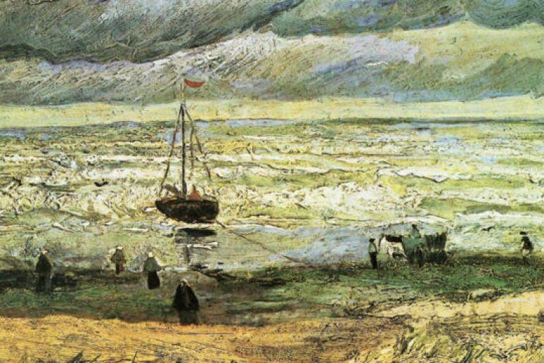 Due-quadri-di-Van-Gogh-ritrovati-in-mostra-al-Museo-di-Capodimonte.jpg
