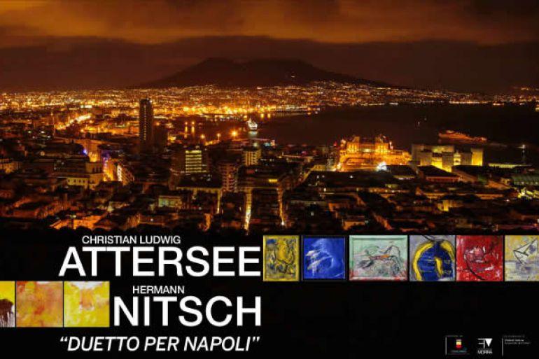 Duetto-per-Napoli-Nitsch-e-Attersee.jpg
