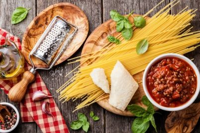 Eccellenze-Alimentari-Campane-a-Villa-Bruno-a-San-Giorgio-a-Cremano.jpg
