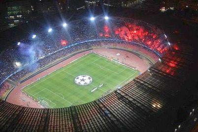 Ecco-come-rinascerà-lo-Stadio-San-Paolo.jpg