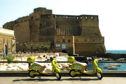 Eco-Wheels-Napoli.jpg