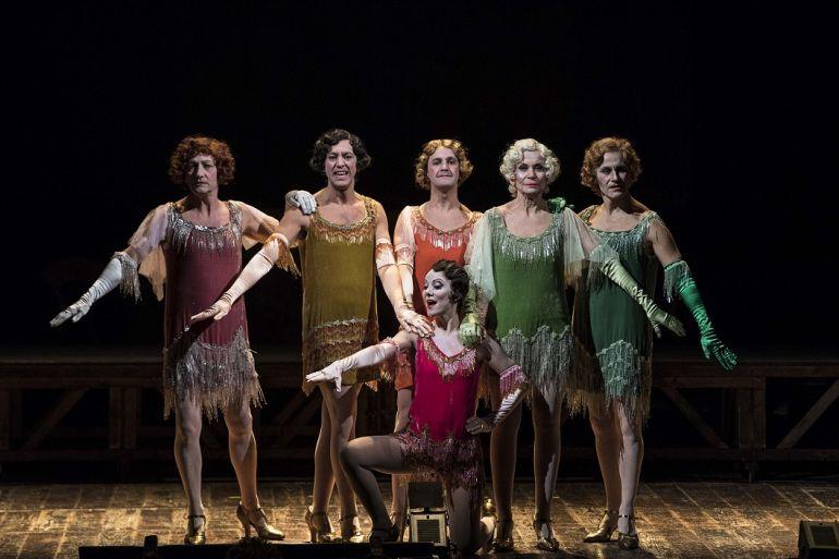 Eden-Teatro-di-Raffaele-Viviani-al-Teatro-San-Ferdinando-di-Napoli.jpg