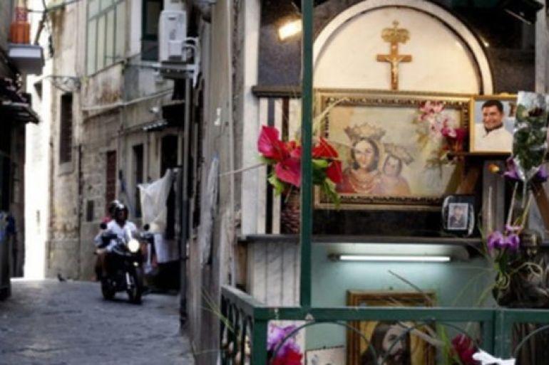 Edicole-Votive-a-Napoli-una-mostra-fotografica-gratuita-al-PAN.jpg