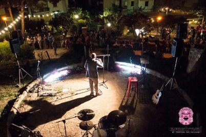 Efestoval-2018-il-Festival-dei-vulcani-il-Teatro-itinerante-dei-Campi-Fregrei.jpg
