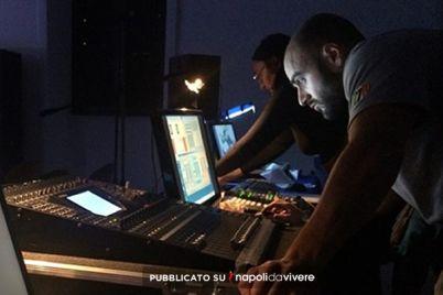ElectroMadre-Musica-elettronica-al-Madre.jpg
