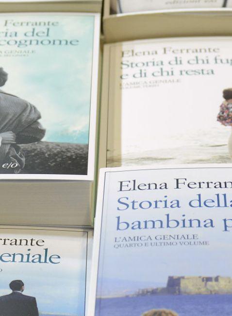 Elena-Ferrante-misteriosa-scrittrice-napoletana-scriverà-sul-Guardian.jpg