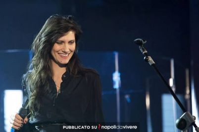 Elisa-in-concerto-alla-Casa-della-musica-il-19-dicembre-2014.jpg