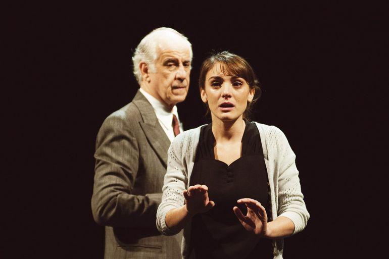 Elvira-Teatro-Bellini_Toni_Servillo.jpg
