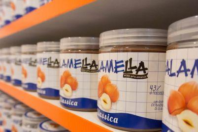 Emporio-Galamella-il-primo-Store-dedicato-alla-Nutella-Napoletana-.jpg
