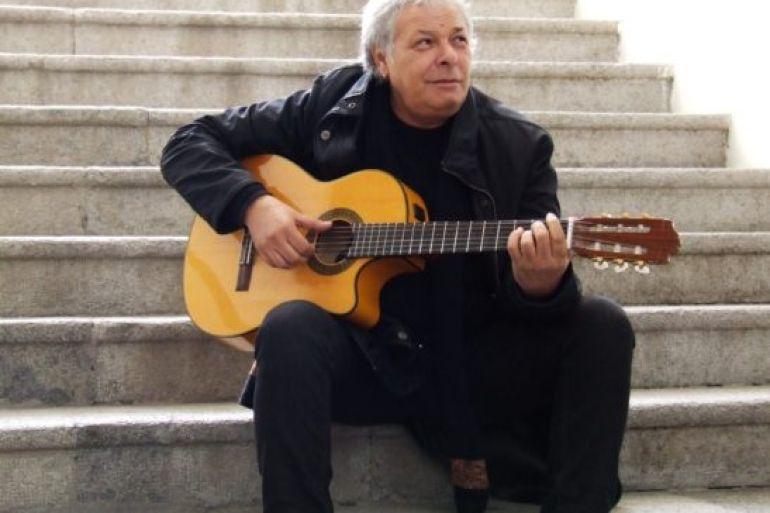 Enzo-Gragnaniello-Augusteo.jpg