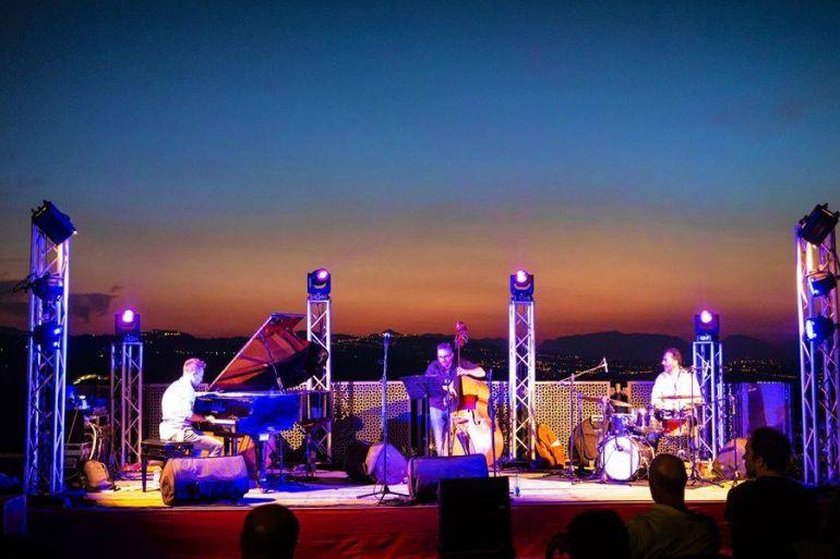 Esca-Jazz-2018-Buon-Vino-e-Jazz-in-Alta-Irpinia.jpg