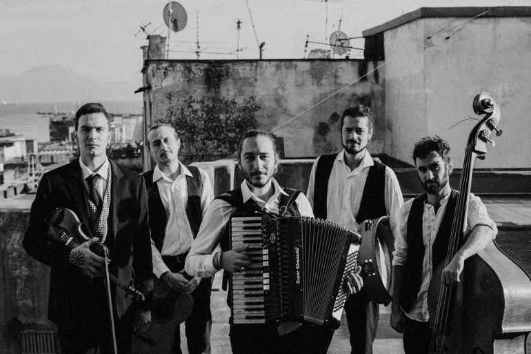 Ethnos-2018-allObra-del-Vesuvio-Festival-gratuito-di-Musica-Etnica.jpg