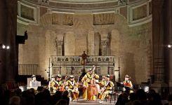 Ethnos-festival-2015-11-concerti-di-musica-etnica-gratuiti.jpg