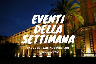 Eventi-della-settimana-28-gennaio-1-febbraio.jpg
