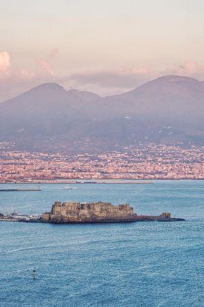 100 Eventi e Cose da fare a Napoli per il Weekend 23-24 Marzo 2019