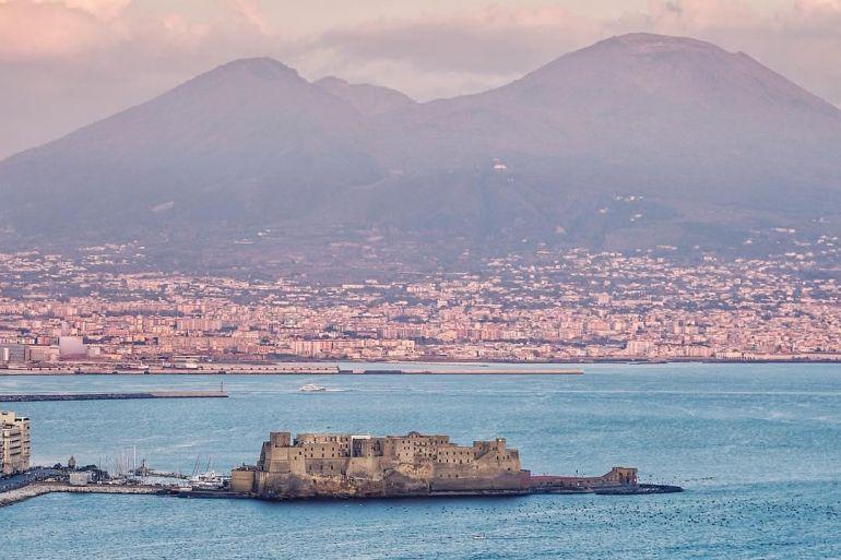 Eventi-e-Cose-da-fare-a-Napoli-per-il-Weekend-dell'Epifania-2019.jpg