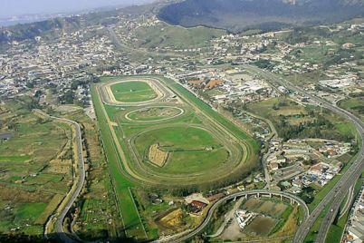 Eventi-gratuiti-allIppodromo-di-Agnano-di-Napoli.jpg