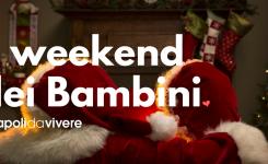 Eventi-per-bambini-a-Napoli-weekend-19-20-novembre-2016.png