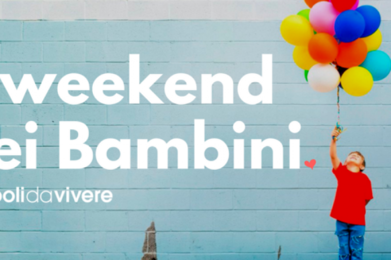 Eventi-perBambini-weekend-novembre-2016.png