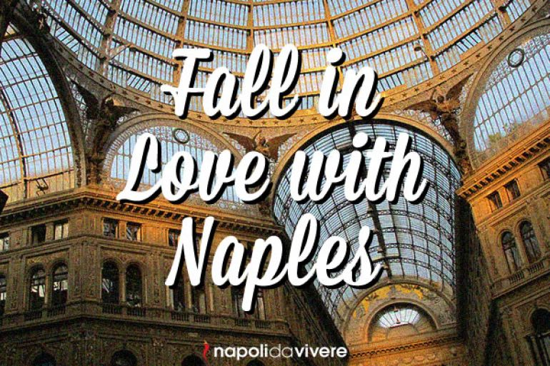 Fall-in-Love-with-Naples.jpg