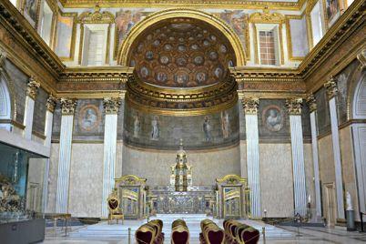 Famiglie-al-Museo-a-Palazzo-Reale-di-Napoli.jpg