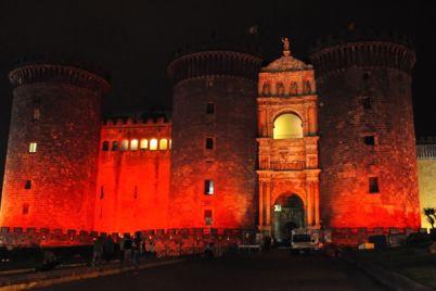 Fantasmi-al-Castello-Halloween-napoletano-al-Maschio-Angioino.jpg